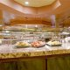 Grand Casino Hotel and Spa buffet
