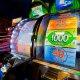 1fun-spot-arcade-games
