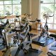 Our Lucaya Resort gym