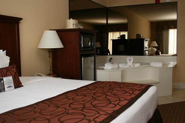 199 4 day 3 night vacation at the grand plaza hotel branson. Black Bedroom Furniture Sets. Home Design Ideas
