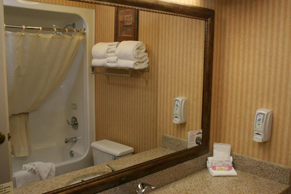 branson chat rooms Branson: cheap hotel rooms in branson branson is one of those places that offer fun and adventure all year long, and you never have to leave town,.