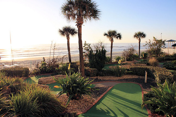daytona beach florida family vacation package deal rooms 101. Black Bedroom Furniture Sets. Home Design Ideas