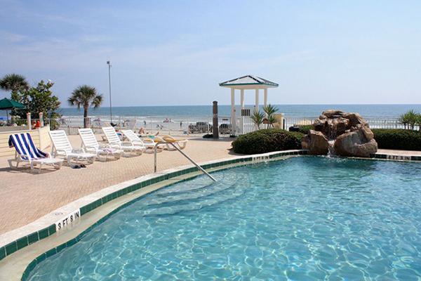 359 summer vacation at the grand seas resort in daytona beach. Black Bedroom Furniture Sets. Home Design Ideas