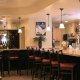 Grand Seas Resort bar