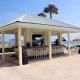 Grand Seas Resort poolside bar
