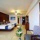 Great Parmassus Resort and Spa 2 queen room