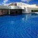 Great Parmassus Resort and Spa pool