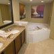Greensprings Plantation Resort master bath