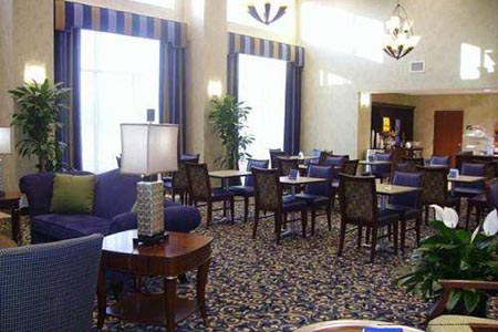 Hampton Inn Historic District Archives Rooms101 Vacation Deals