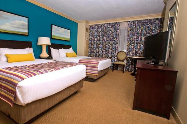159 Biloxi Ms 4 Days Harrahs Grand Casino Hotel Gift Rooms 101
