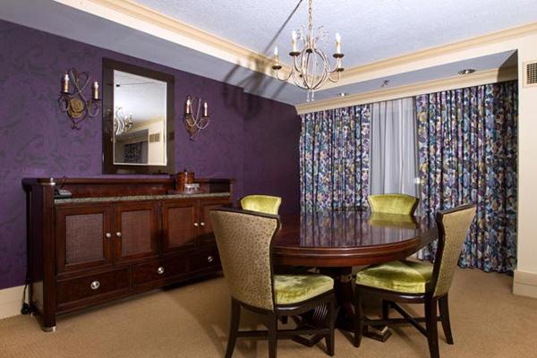 159 Biloxi Ms 4 Days Harrahs Grand Casino Hotel Gift