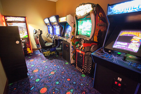hawthorn chat rooms The hawthorn group, lc, is an international public affairs company of senior political and corporate communications specialists hawthorn helps solve communications problems - public policy, media, crisis, customer, community, financial and employee - for corporations, associations and non-profit organizations.
