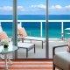 1HC-Balcony-Oceanfront-2