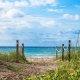 1HC-Beach-Path