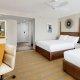 1HC-Guestroom-QQ