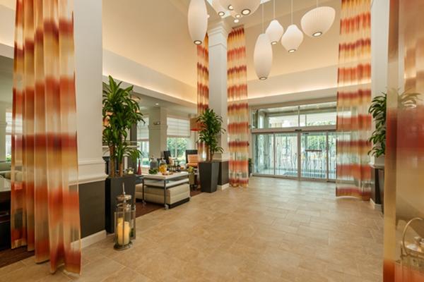 299 Orlando Hilton Garden Inn 5 Days Spring Break