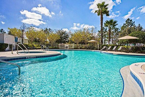 Memorial Day Orlando Vacation At Hilton Garden Inn Seaworld From 289 Deal 86067