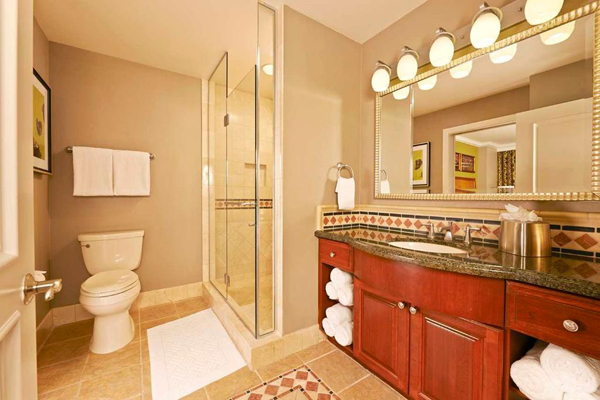 1master-bathroom