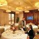 1mahogany-meeting-room