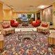 1hotel-lobby