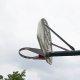 Inn at Oak Plantation basketball hoop