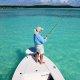 Island Palm Resort fishing