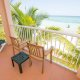 Island Seas Resort balcony