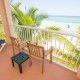 Island Seas Resort balcony