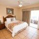 Island Seas Resort bedroom