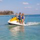 Island Seas Resort jet ski
