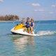 Island Seas Resort jet ski