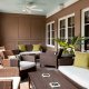 Best Western King Charles Inn Florida room