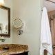 Best Western King Charles Inn bathroom