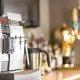 Best Western King Charles Inn coffee