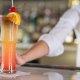 Best Western King Charles Inn drink