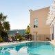Best Western King Charles Inn pool