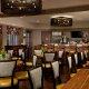 Best Western King Charles Inn restaurant