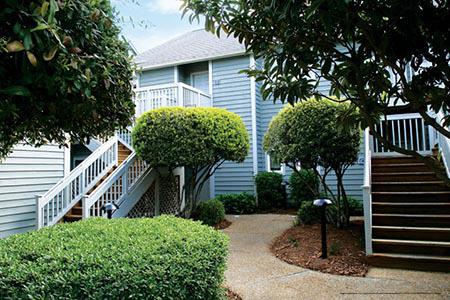 199 spring break deal at the kingston plantation resort. Black Bedroom Furniture Sets. Home Design Ideas