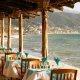 Las Palmas by the Sea fine dining