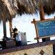 Las Palmas by the Sea menu