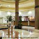 15479-lobby-2