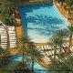 monte_carlo_pool
