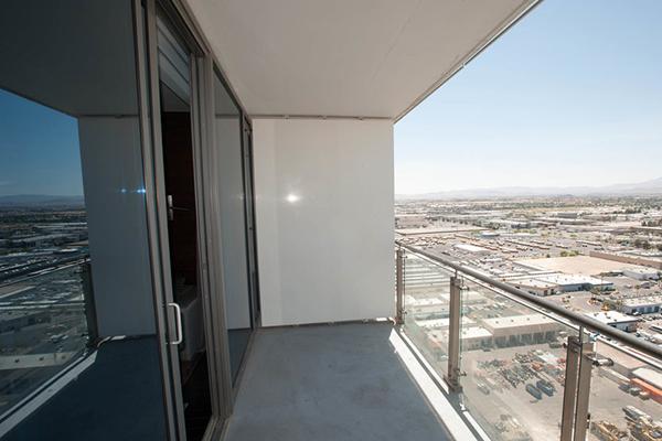 Cheap Rooms At The Palms Las Vegas