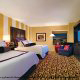planet-hollywood-double-room