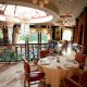Wynn Las Vegas Resort Fine Dining