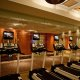 Wynn Las Vegas Resort Fitness Room