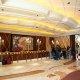 Wynn Las Vegas Resort Lobby