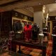 Wynn Las Vegas Resort Shop
