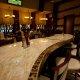 Wynn Las Vegas Resort Table