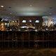 Luxor Hotel bar